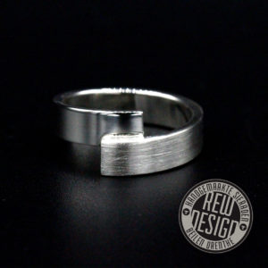 R.E.W.design_zilveren_ring_