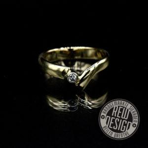 gouden_ring_briljant_v