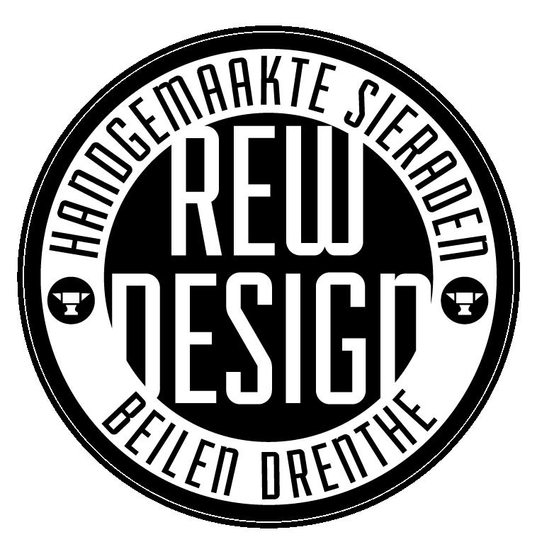 R.E.W.design